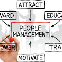 Role of HR in Career Pathing and Development
