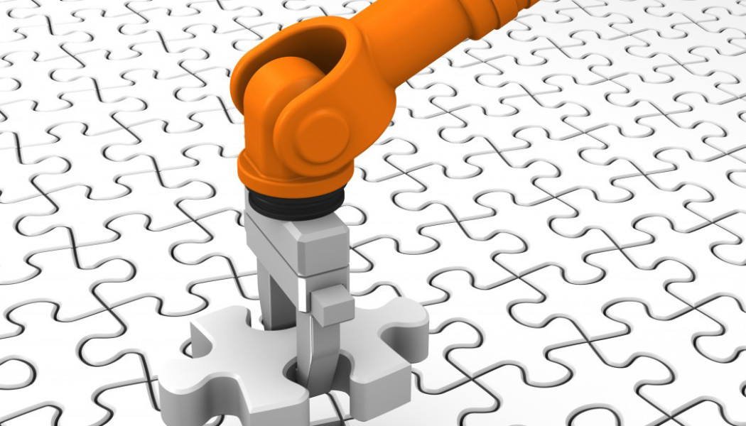 HR automation: Three things to remember
