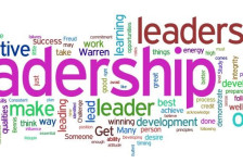 An Effective Leader is an Ethical Leader