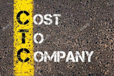 Cost To Company