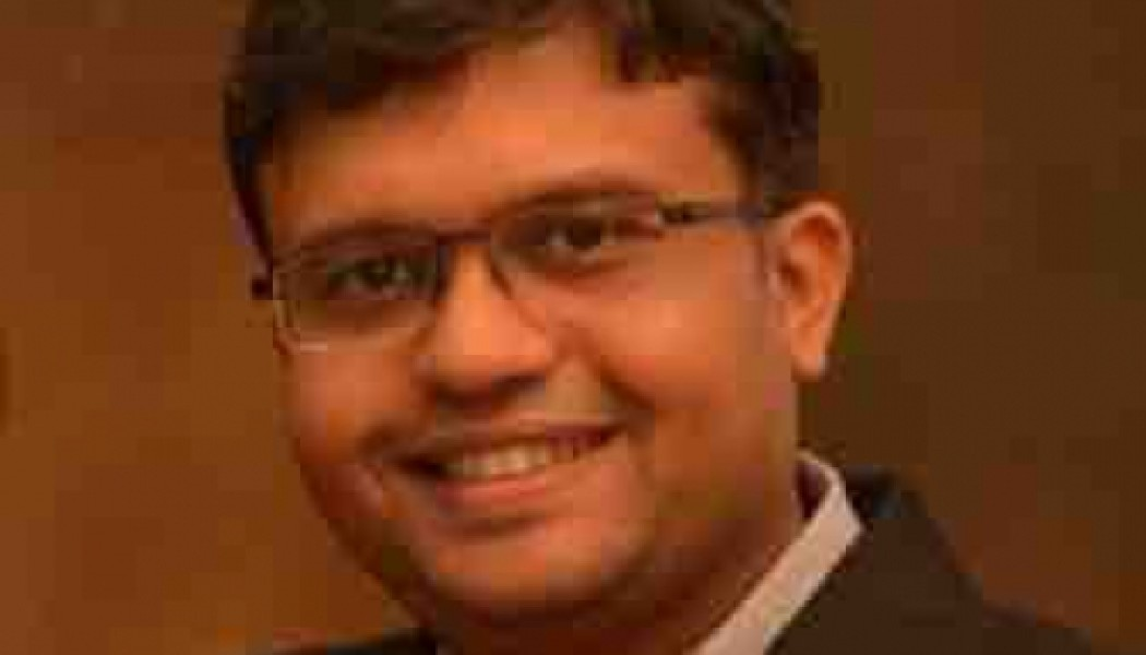 Girish Naik joins Cipla Biotec as Head-HR