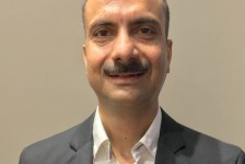 Capgemini India ropes in IBM's Anil Jalali as CHRO