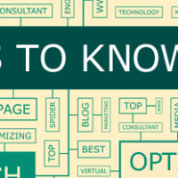 28 Analytics Terms Every HR Professional Must Know
