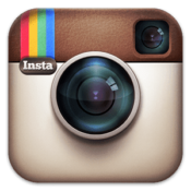 Instagram: New hiring tool for companies