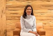Cisco VP HR steps down and  joins Coca-Cola as Chief People Officer