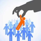 Quick Tips for Improving – Hiring Process