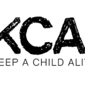 Keep the child in you alive!