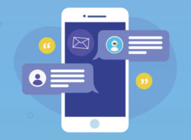 3 Ways a Chatbot Can Improve the Onboarding Experience
