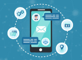 How chatbots can improve HR communication and drive efficiency
