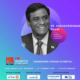 Speaker # 5 at Leadership Conclave 2019